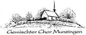 Logo-GemischterChor-2-transparent