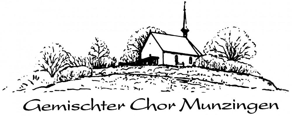 Gemischter Chor Munzingen